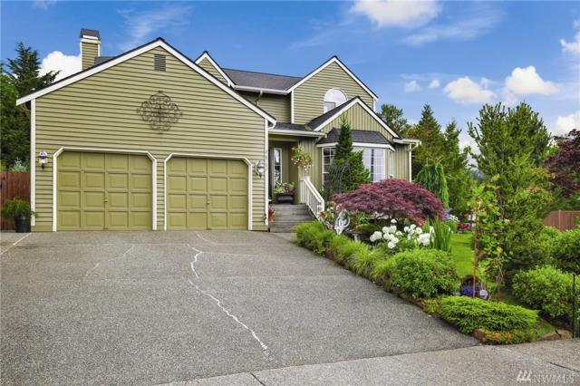 6702 69th Dr NE, Marysville, WA 98270 (#1148901) :: Ben Kinney Real Estate Team