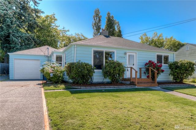 17234 33rd Ave S, SeaTac, WA 98188 (#1149022) :: Keller Williams - Shook Home Group