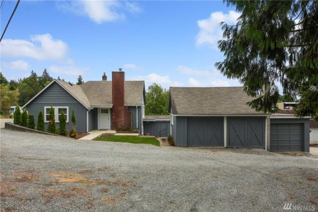 16768 Blodgett Rd, Mount Vernon, WA 98273 (#1149063) :: Ben Kinney Real Estate Team