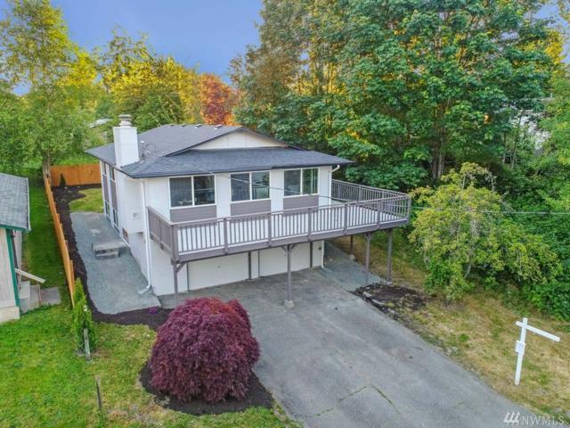 6721 17th Ave SW, Seattle, WA 98106 (#1149081) :: Ben Kinney Real Estate Team