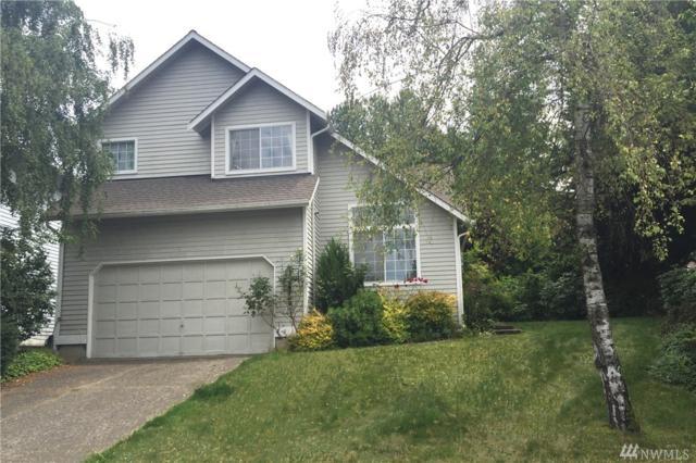 22708 103rd Ave SE, Kent, WA 98031 (#1149112) :: Keller Williams - Shook Home Group