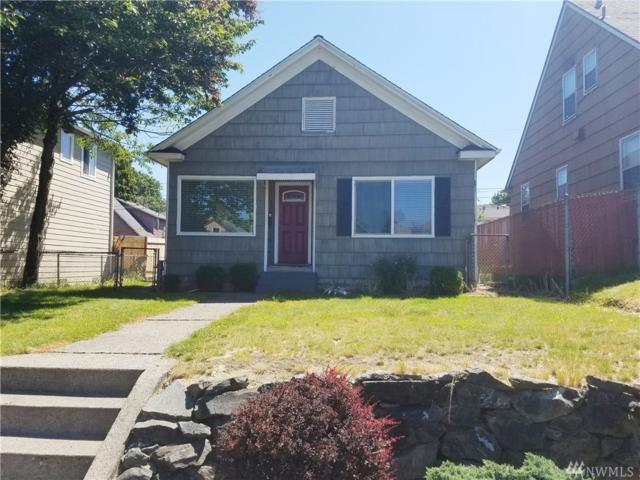 3709 S J St, Tacoma, WA 98418 (#1149242) :: Homes on the Sound