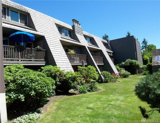 21617 80th Ave W #208, Edmonds, WA 98026 (#1149272) :: The Kendra Todd Group at Keller Williams