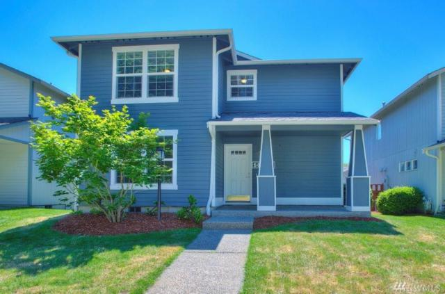 14316 72nd St E, Sumner, WA 98390 (#1149356) :: Ben Kinney Real Estate Team