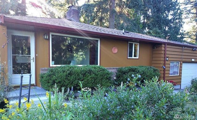 15709 Densmore Ave N, Shoreline, WA 98133 (#1149412) :: Ben Kinney Real Estate Team