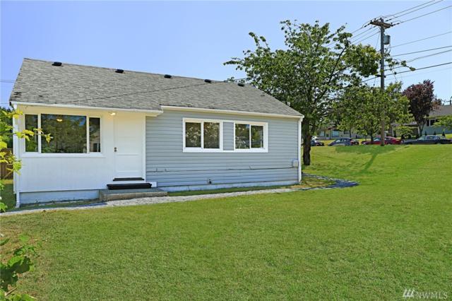5123 Woodlawn Ave, Everett, WA 98203 (#1149468) :: Ben Kinney Real Estate Team