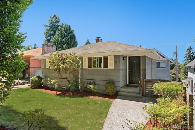 9247 35th Ave SW, Seattle, WA 92126 (#1149506) :: The Kendra Todd Group at Keller Williams