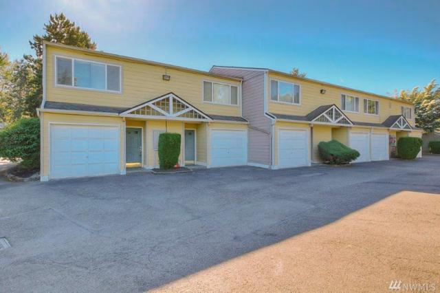 826 Pike St NE C1, Auburn, WA 98002 (#1149736) :: Ben Kinney Real Estate Team