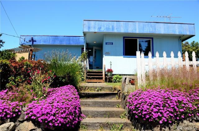 1022 Sylvan Wy, Bremerton, WA 98310 (#1149751) :: Ben Kinney Real Estate Team