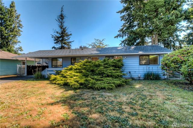 26630 18th Place S, Des Moines, WA 98198 (#1149791) :: Homes on the Sound
