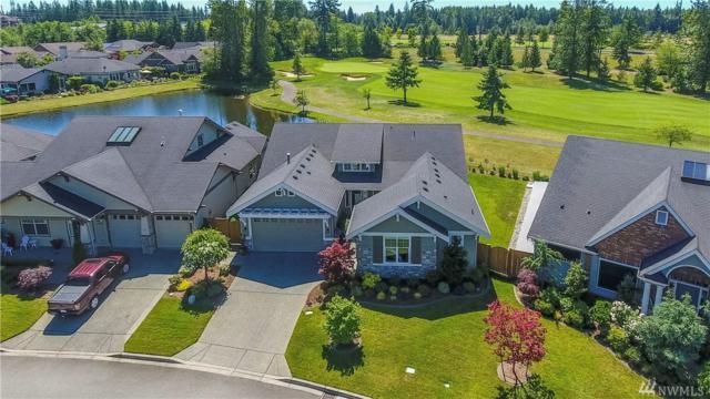 11715 238th Place NE, Redmond, WA 98053 (#1149799) :: Windermere Real Estate/East