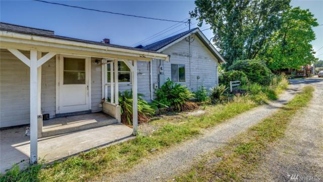 7461 State Route 9, Sedro Woolley, WA 98284 (#1149979) :: Ben Kinney Real Estate Team