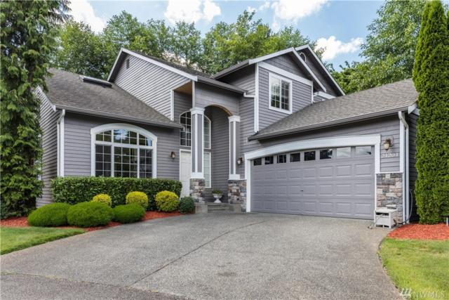 24204 18th Place W, Bothell, WA 98021 (#1150007) :: Carroll & Lions