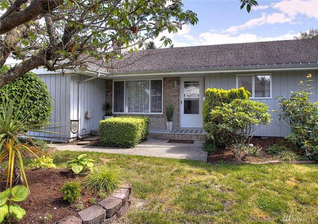 3716 S 15th St, Tacoma, WA 98405 (#1150277) :: Homes on the Sound