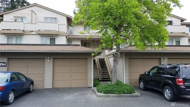 4701 NW Walgren Dr A103, Silverdale, WA 98373 (#1150394) :: Keller Williams - Shook Home Group