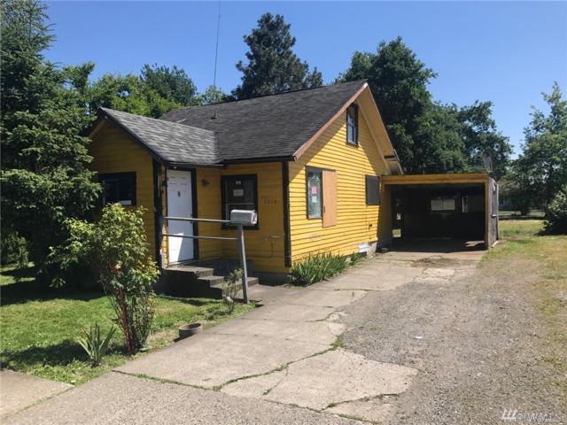 1714 16th St, Sumner, WA 98390 (#1150714) :: Ben Kinney Real Estate Team