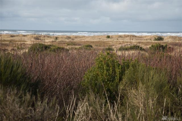 72 Dunes Lane, Ocean Shores, WA 98569 (#1150814) :: The Kendra Todd Group at Keller Williams
