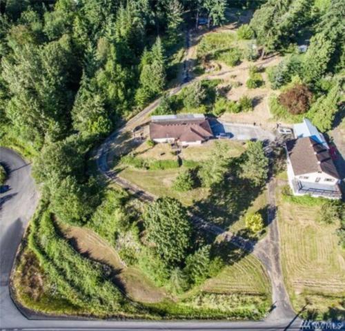 4828 Mt. Solo Rd, Longview, WA 98632 (#1150951) :: Ben Kinney Real Estate Team