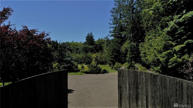 21 Arvick Rd SE, Port Orchard, WA 98367 (#1151211) :: Ben Kinney Real Estate Team
