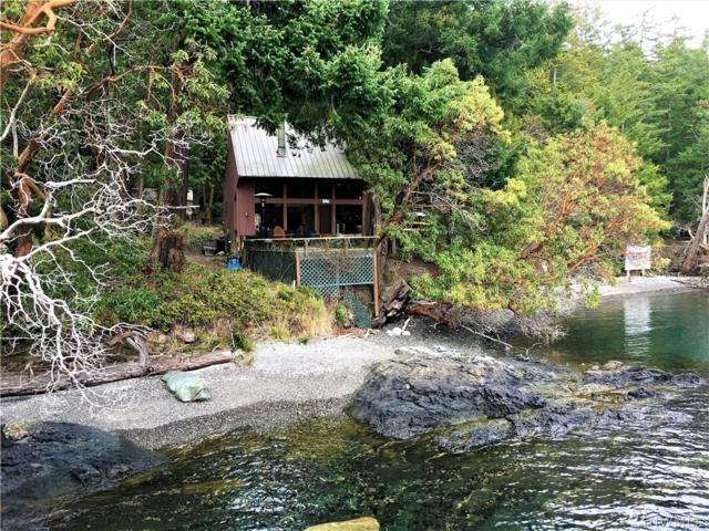 73 Rocky Rd, Crane Island, WA 98245 (#1151415) :: Ben Kinney Real Estate Team
