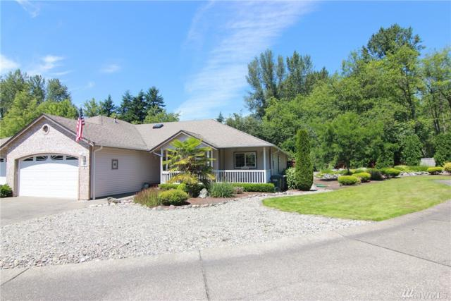 10419 139th St Ct E, Puyallup, WA 98374 (#1151743) :: Keller Williams - Shook Home Group