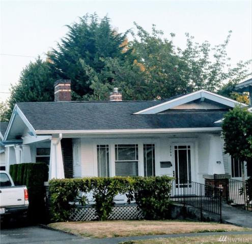 3208 N 21st St, Tacoma, WA 98406 (#1153427) :: Commencement Bay Brokers
