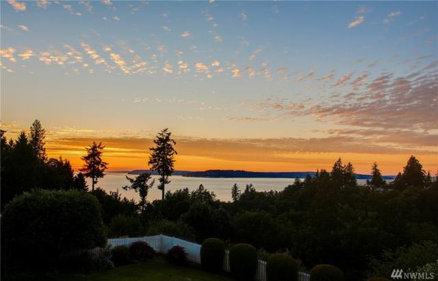 15515 72nd Ave W, Edmonds, WA 98026 (#1155030) :: Real Estate Solutions Group