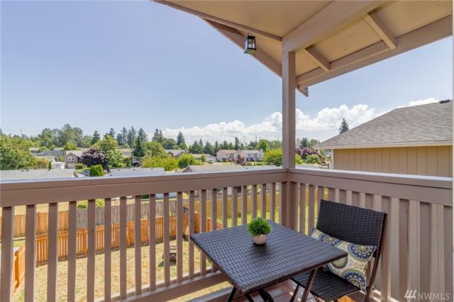 2933 58th Ave NE, Tacoma, WA 98422 (#1155427) :: Homes on the Sound