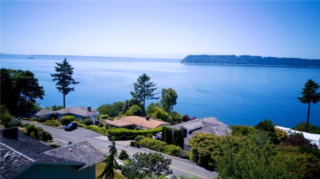 93-XX 63rd Place W, Mukilteo, WA 98275 (#1155843) :: Real Estate Solutions Group