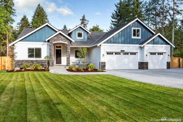 30874 E Lake Morton Dr Se, Kent, WA 98042 (#1155976) :: Ben Kinney Real Estate Team