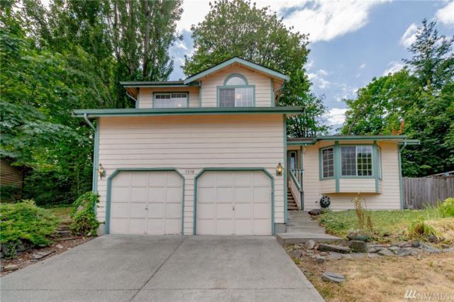 3538 Inverness Dr NE, Tacoma, WA 98422 (#1157436) :: Ben Kinney Real Estate Team