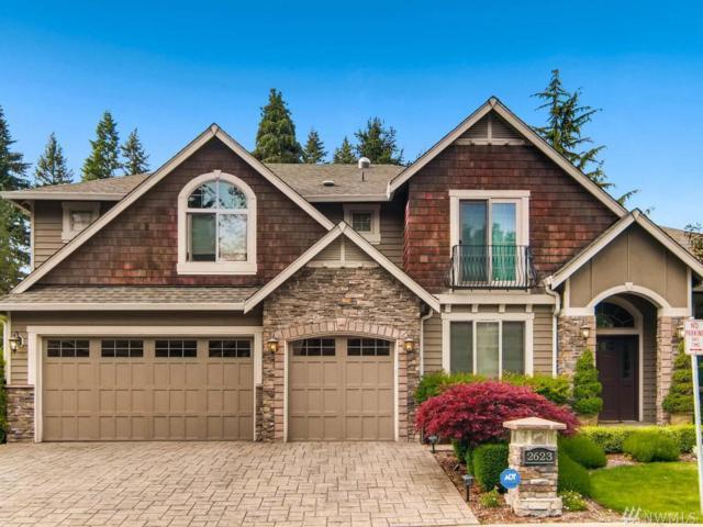 2623 Seattle Hill Rd, Mill Creek, WA 98012 (#1157467) :: Pickett Street Properties