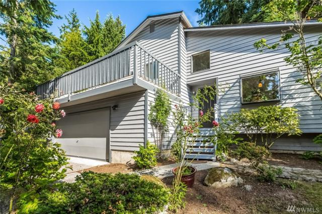 10008 50th Place W, Mukilteo, WA 98275 (#1157496) :: Real Estate Solutions Group
