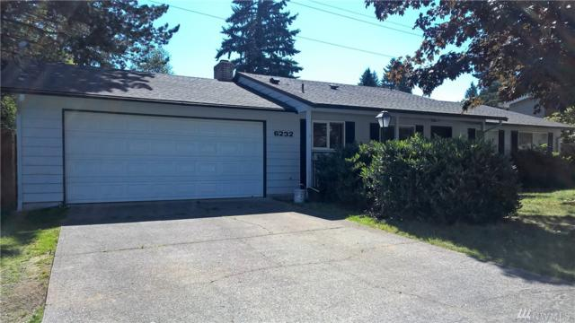 6232 123rd Ave SE, Bellevue, WA 98006 (#1157581) :: The Eastside Real Estate Team