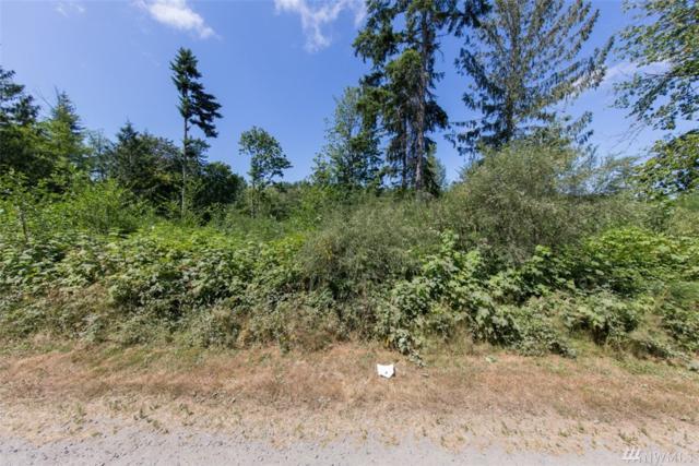 9234-Lot 15 Country Woods Lane NE, Kingston, WA 98346 (#1157674) :: Kimberly Gartland Group