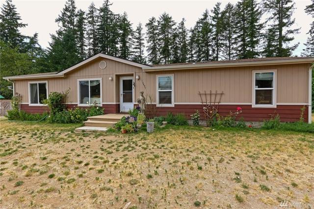 14497 Glenwood Rd SW, Port Orchard, WA 98367 (#1157826) :: Ben Kinney Real Estate Team