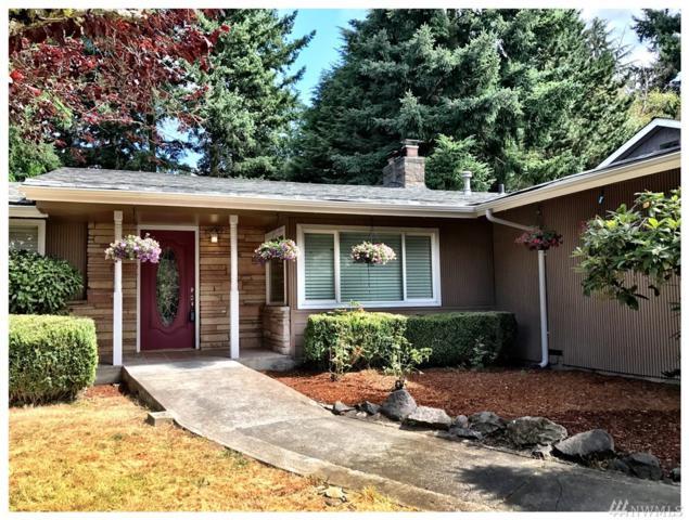 324 NE 151st Street, Shoreline, WA 98155 (#1157842) :: Windermere Real Estate/East