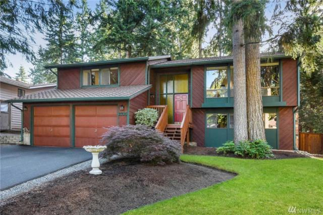 14015 60th Ave W, Edmonds, WA 98026 (#1158589) :: Real Estate Solutions Group
