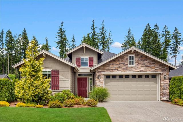 23830 NE 126th Place NE, Redmond, WA 98053 (#1159518) :: Windermere Real Estate/East