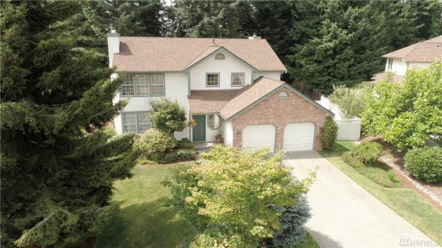 14100 11th Dr SE, Mill Creek, WA 98012 (#1159745) :: Windermere Real Estate/East