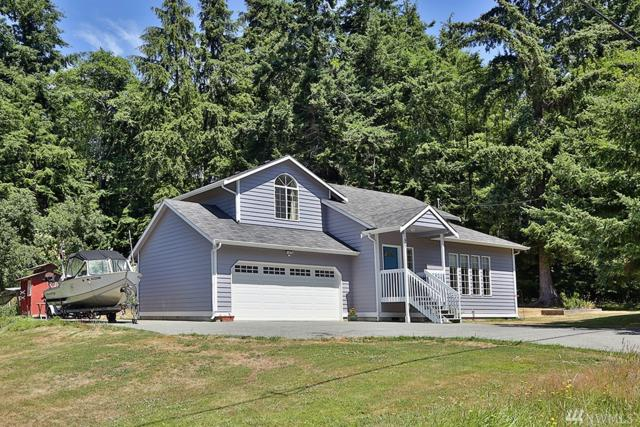 459 Cox Dr, Coupeville, WA 98239 (#1160270) :: Ben Kinney Real Estate Team