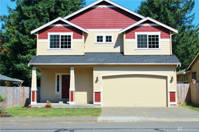 3626 Hoadly St SE, Tumwater, WA 98501 (#1161099) :: Ben Kinney Real Estate Team