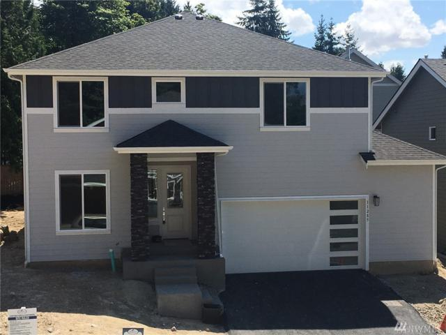 11285 SE 56th Ct (L-3), Bellevue, WA 98006 (#1161408) :: The Eastside Real Estate Team