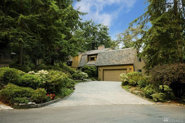 9258 SE 46th St, Mercer Island, WA 98040 (#1162181) :: Ben Kinney Real Estate Team