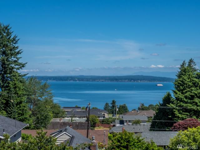 4821 Dover St, Everett, WA 98203 (#1162253) :: Ben Kinney Real Estate Team