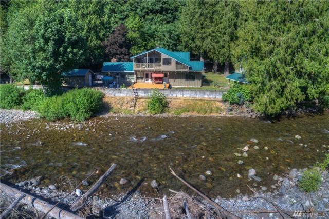 51425 SE Enumclaw-Chinook Pass Rd, Greenwater, WA 98022 (#1162330) :: Ben Kinney Real Estate Team
