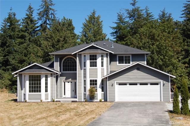 20 Chatham Place, Camano Island, WA 98282 (#1162499) :: Ben Kinney Real Estate Team