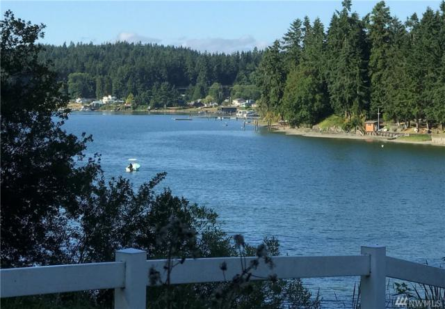 7247 NE Beach Ave, Poulsbo, WA 98370 (#1162827) :: Mike & Sandi Nelson Real Estate