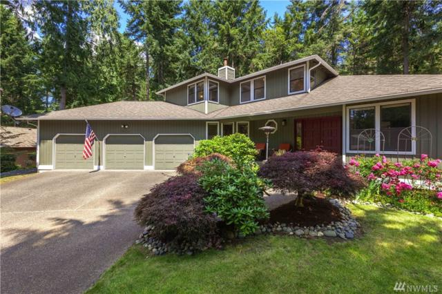 1974 NW Timberview Ct, Silverdale, WA 98383 (#1162907) :: Better Homes and Gardens Real Estate McKenzie Group