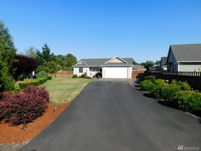 226 Newaukum Golf Dr, Chehalis, WA 98532 (#1163050) :: Ben Kinney Real Estate Team